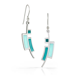 chaco earrings