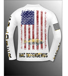US Army - Long Sleeve