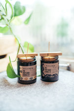 Online The Very Good Candle Making Workshop   Your Home / Saturday 20th Feb, 14:00PM