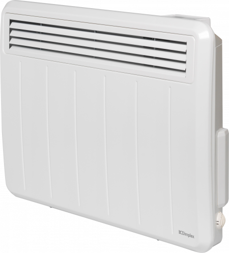 PLX150E Panel Heater 1.5kW