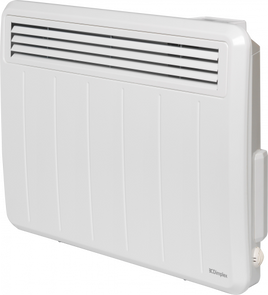 PLX100E Panel Heater 1.0kW