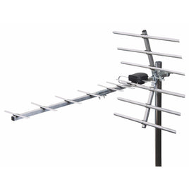 SLx 4G 14 Element 4G Digital TV Aerial