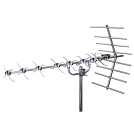 SLx 4G 48 Element Digital TV Aerial