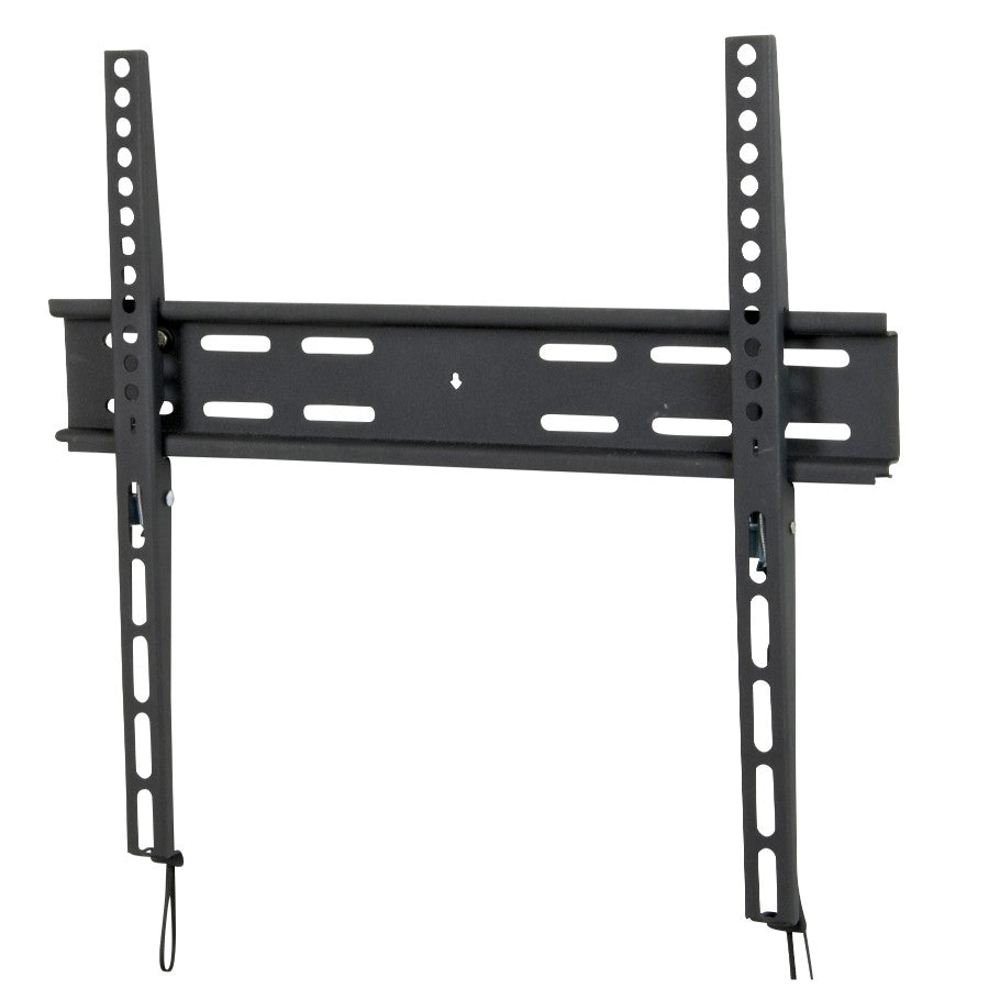 "Super Slim Fixed TV Wall Mount 42""-70"""