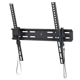 "Super Slim Tilt TV Wall Mount 42""-70"""