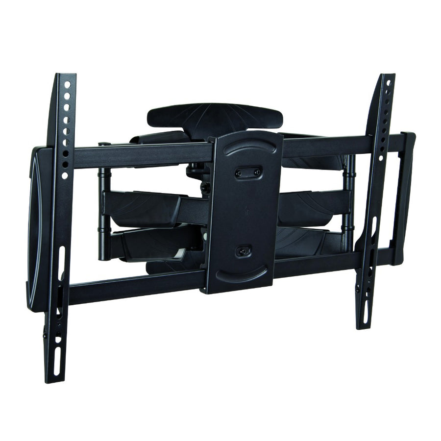 THOR Dual Arm Full Motion TV Mount up to 80″