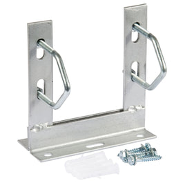 "Aerial Bracket Wall Fixing Kit 6"" Stand Off"