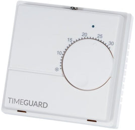 TRT032N Tamper Proof Room Thermostat