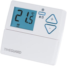 TRT033N Digital Room Thermostat with Night Set-Back