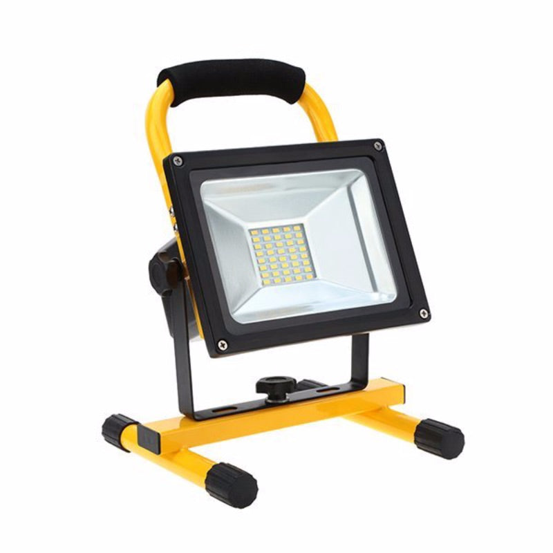 10W SMD Floodlight