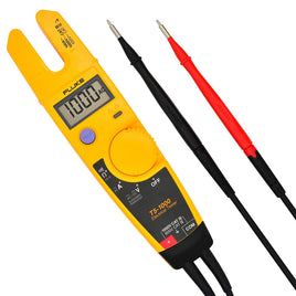 T5-600 Voltage, Continuity and Current Tester