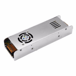 360W Strip Power Supplies