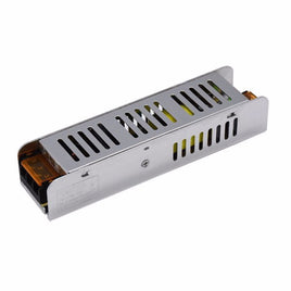 60W Strip Power Supplies
