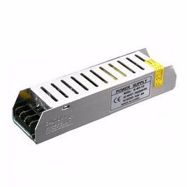 150W Strip Power Supplies
