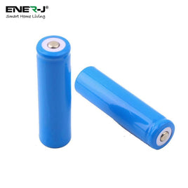 WI-FI Smart Eco 2 batteries