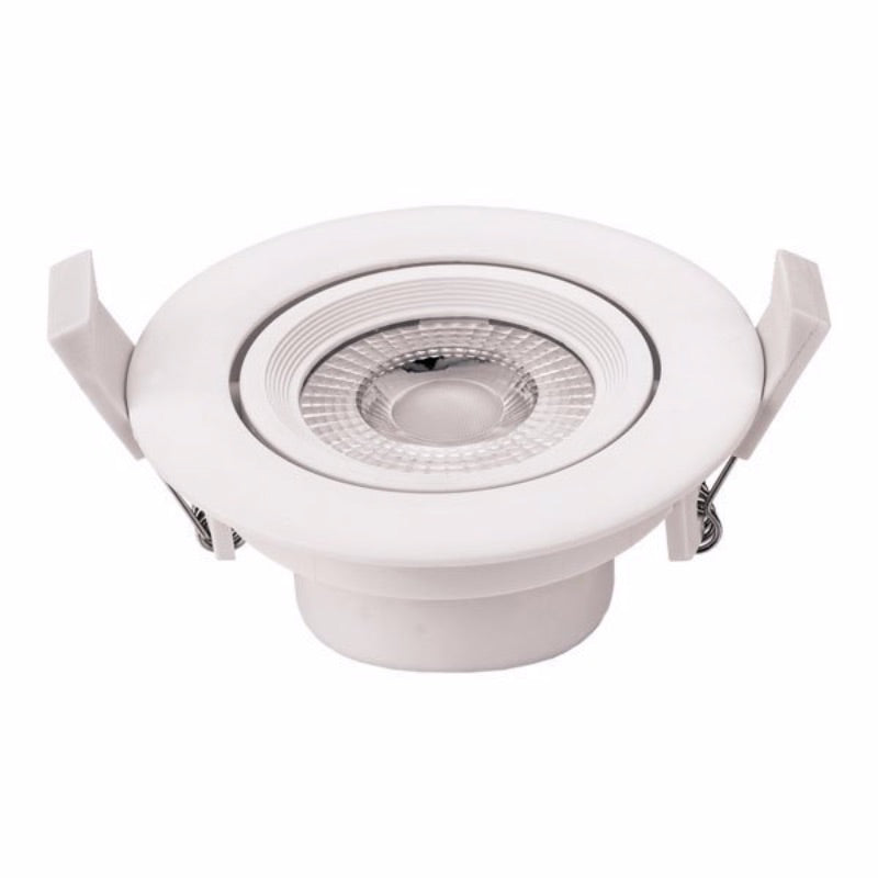 COB Downlights 7W