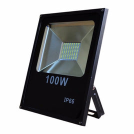 LED 100W SMD Floodlight