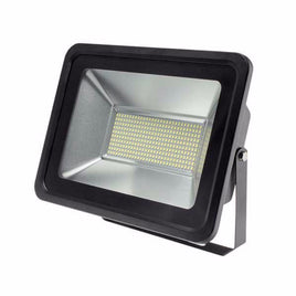 LED 150W SMD Floodlight