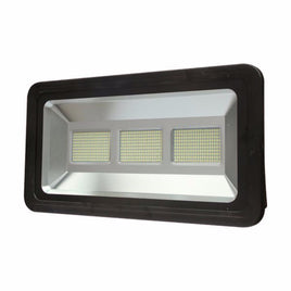 LED 400W SMD Floodlight