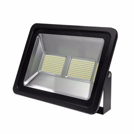 LED 200W SMD Floodlight