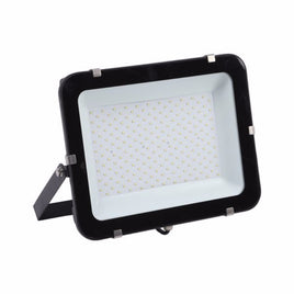 LED 200W Floodlight PF>0.9 SMD