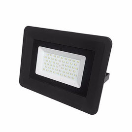 LED 70WSMD Floodlight