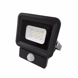 LED 10W SMD Floodlight