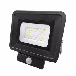 LED 30W SMD Floodlight