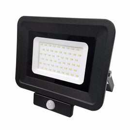 LED 50W SMD Floodlight
