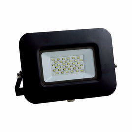 LED 30W Floodlight PF>0.9 SMD