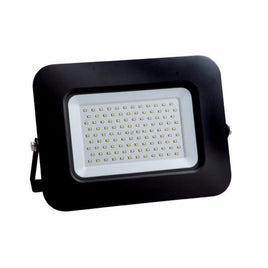 LED 100W Floodlight PF>0.9 SMD