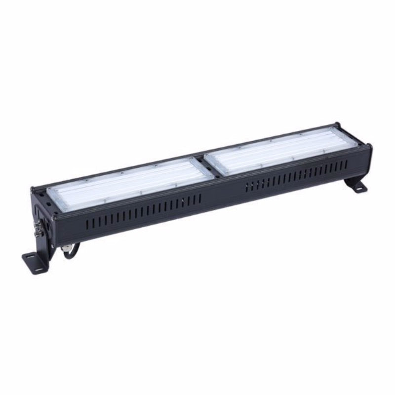 LED 100W Industrial Light Linear High Bay