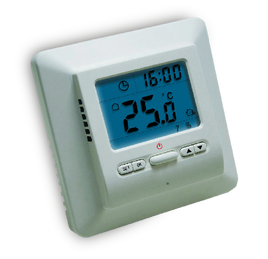 PSTAT Thermostat