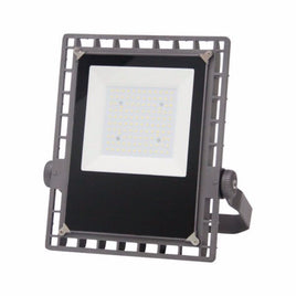LED 100W Floodlight PF>0.9