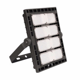 LED 240W Floodlight PF>0.9