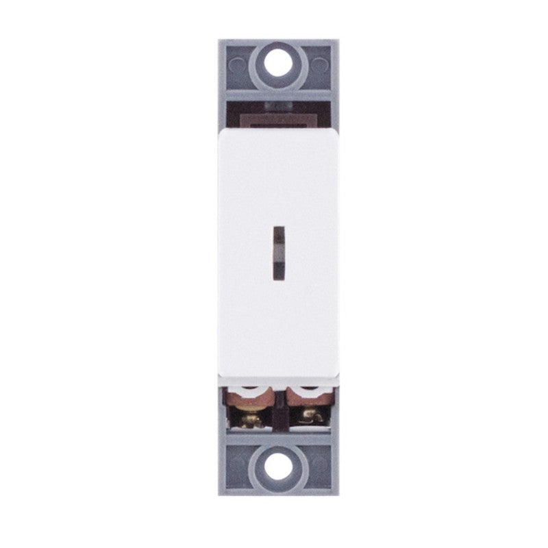 Module - Key Switch 2 Way - X-Rated