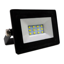 200w Led Smd Floodlights Non Pir