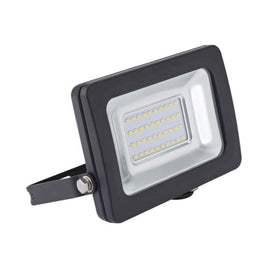 20w Led Smd Floodlights Non Pir