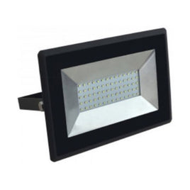 50w Led Smd Floodlights Non Pir