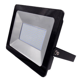 100w Led Smd Floodlights Non Pir