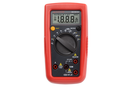AM-510 EUR Digital Multimeter