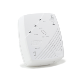 Ei262 RadioLINK Mains Powered CO Alarm