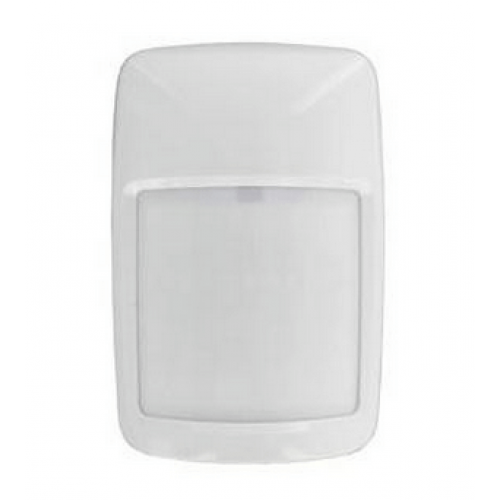 Pet Immune PIR Motion Sensor 36kg 12 x 17m -  IS312