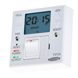 FST24 24 Hour Fused Spur Timeswitch
