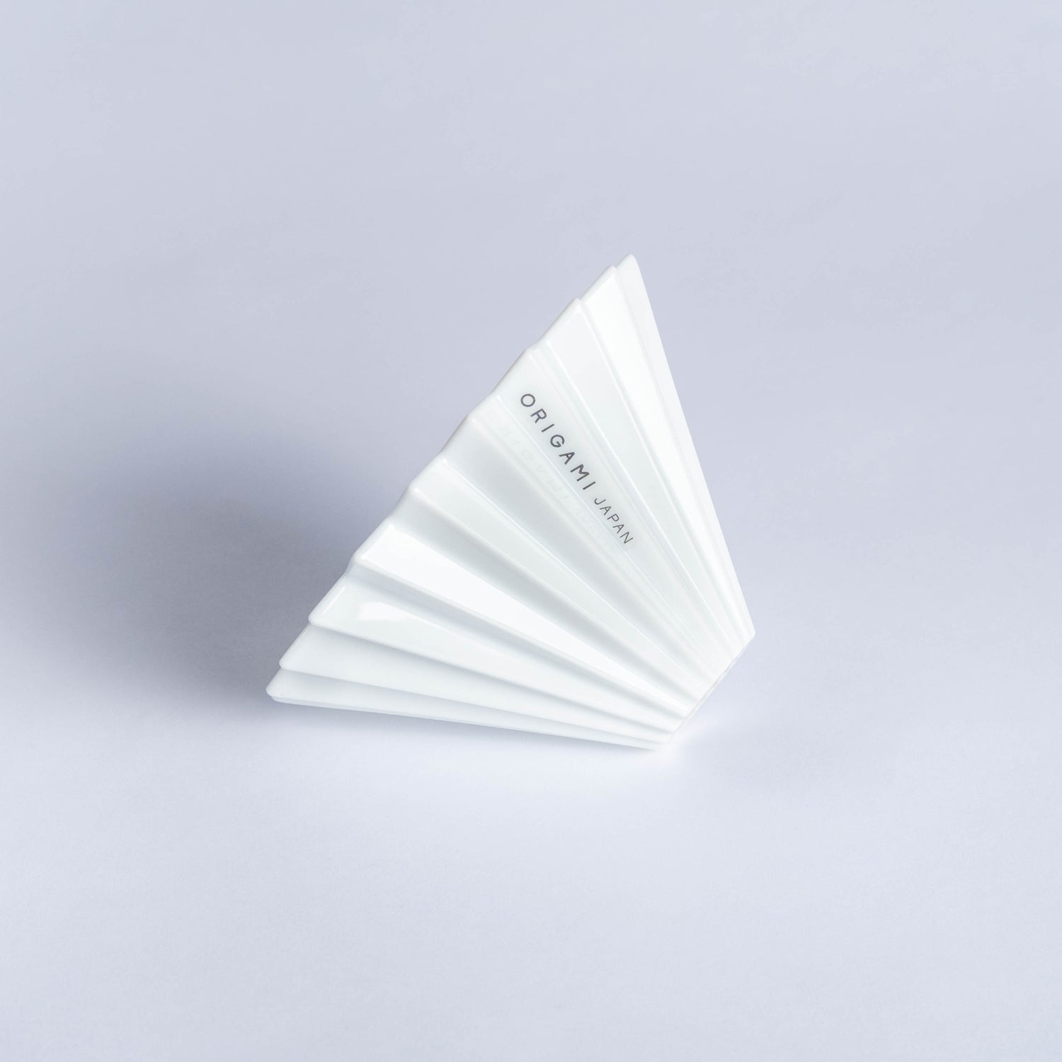 Origami Dripper (AS Holder incl.)