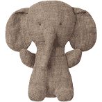 Maileg Noah's Friends Elephant