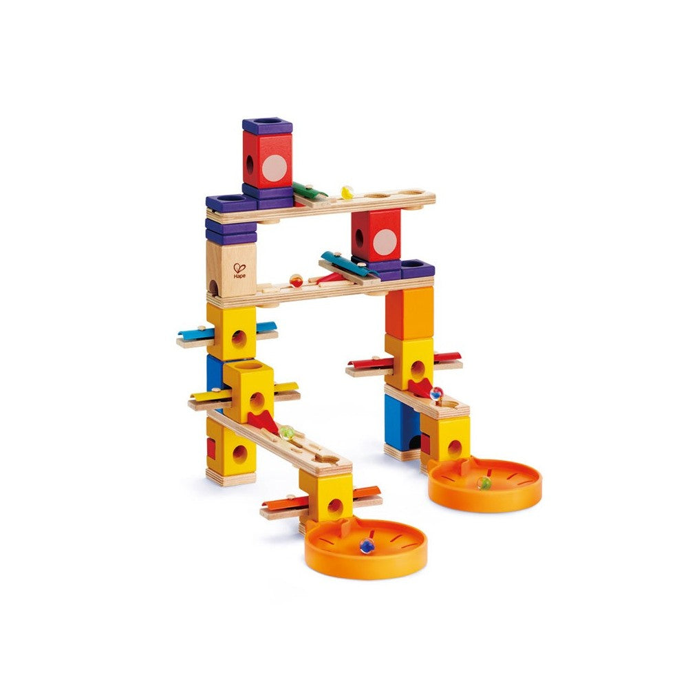 Hape Music Motion Marble Run