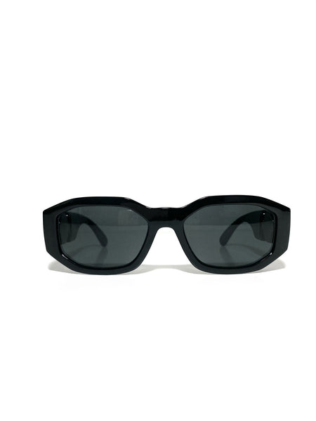Medusa Biggie Sunglasses