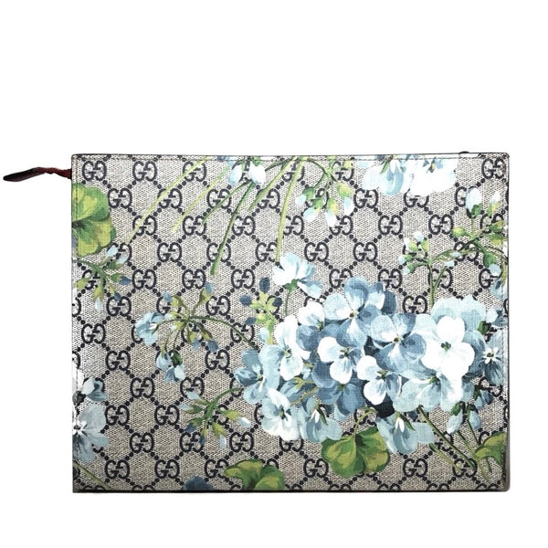 GG Bloom Pochette