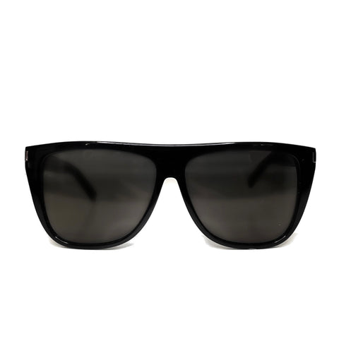 New Wave SL Sunglasses